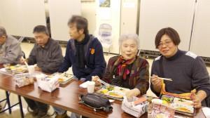 GH通所「お祝いのお菓子を作ってま~す」 (2)